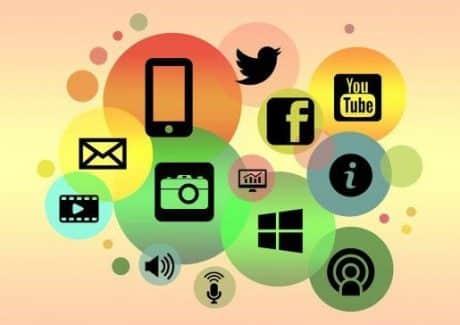 Spletni marketing za podjetnike