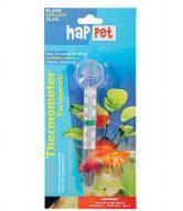 Akvarijski termometer s priseskom