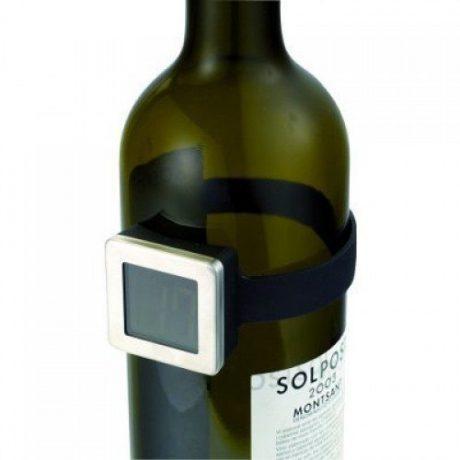 termometer za vino