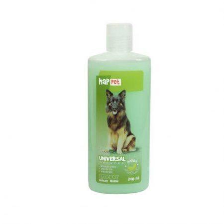 Univerzalni šampon za pse z vonjem melone