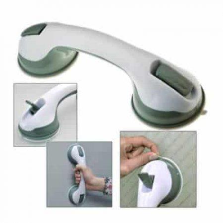 Varnostni ročaj za kopalno kad - 30,5cm