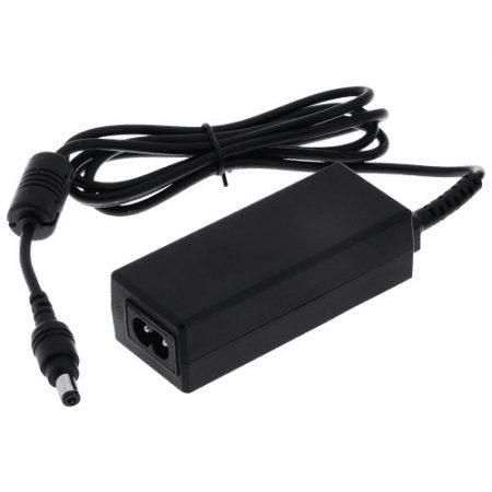 LED napajalnik adapter 12V 48W 3.5A