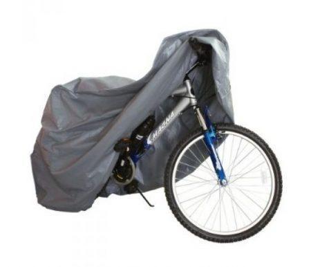 Zaščitno platno za kolo, moped ali skuter 200x100cm