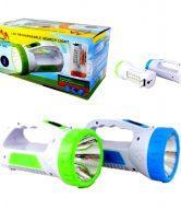 akumulatorska-led-svetilka-5