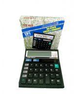 kalkulator-5
