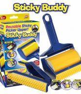 sticky-buddy-lepljivi-valjcek