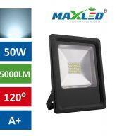 LED reflektor SMD 50W hladno beli max-led