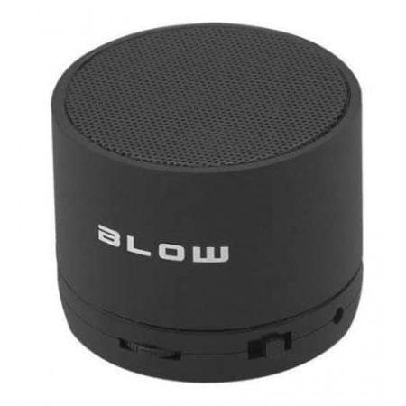 Bluetooth prenosni zvočnik BLOW