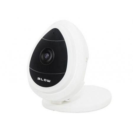Varnostna IP kamera BLOW WiFi 720p H-962