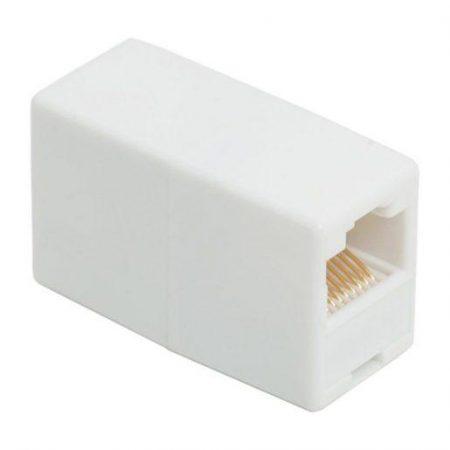 Spojka za UTP kabel