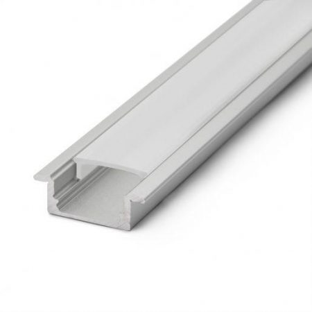 LED profil robni