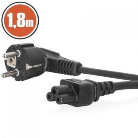 Napajalni kabel za prenosnik