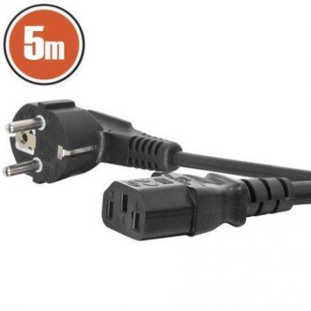 Napajalni kabel za računalnik