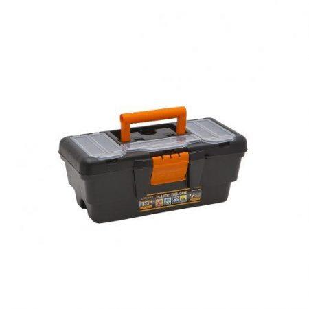 Plastični kovček za orodje mali