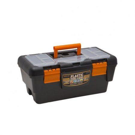 Plastični kovček za orodje srednji