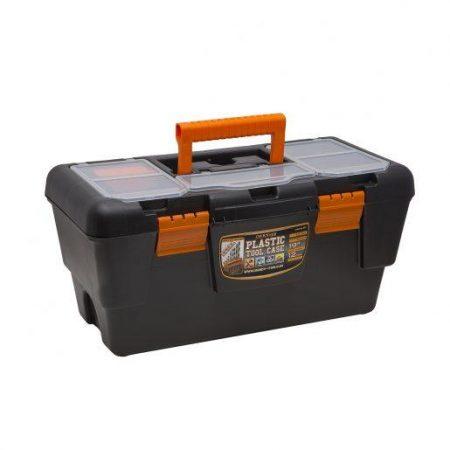 Plastični kovček za orodje veliki