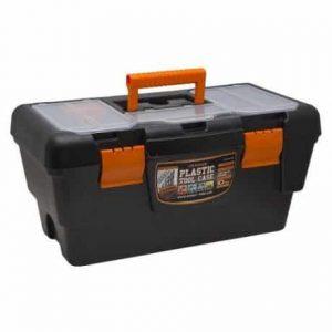 Plastični kovček za orodje XL