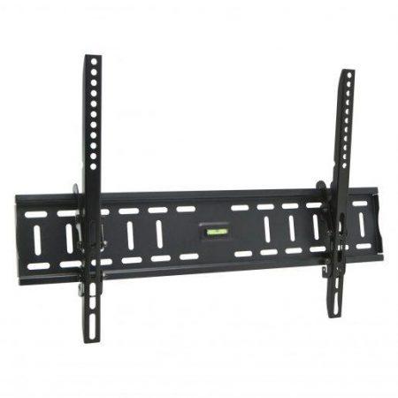 "Stenski nosilec za LCD TV 30-63 """
