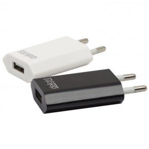 USB 220V adapter