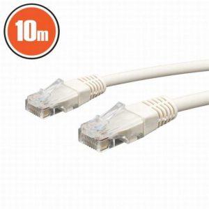 UTP LAN kabel 10m
