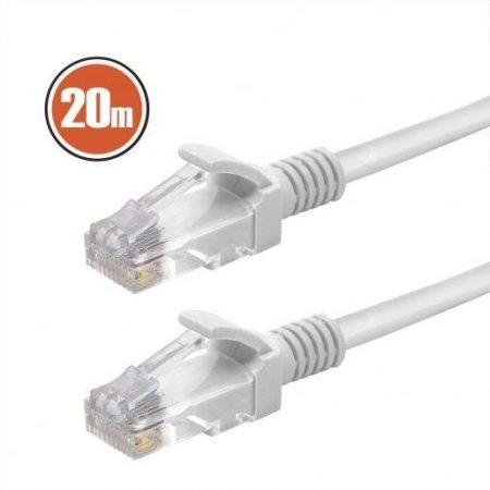 UTP LAN kabel 20m