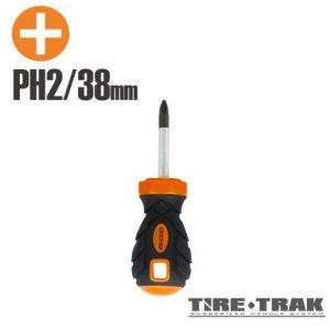Izvijač PH2 38mm