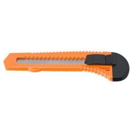 Olfa nož 18mm