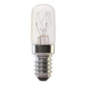 Žarnica za hladilnik 15W E14 230V