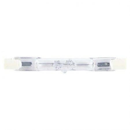 Halogenska žarnica za reflektor J78 120W R7S WW