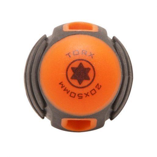 Izvijač Torx T20 50 mm