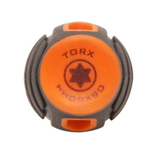 Izvijač Torx T6 50mm