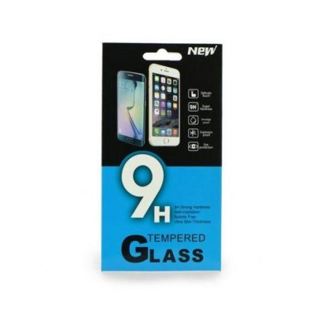 Kaljeno zaščitno steklo 9H za Apple IPHONE 5C/5G/5S/SE