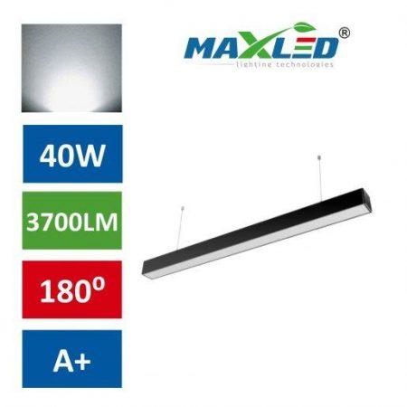 LED žarnica - sijalka GU10 1,5W (15W) toplo bela 3000K