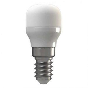 LED žarnica za hladilnik 1,6W E14 WW