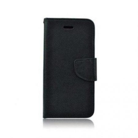 Preklopni etui za Apple Iphone 7 črn
