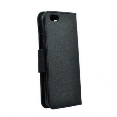 Preklopni etui za Samsung Galaxy S8 črn