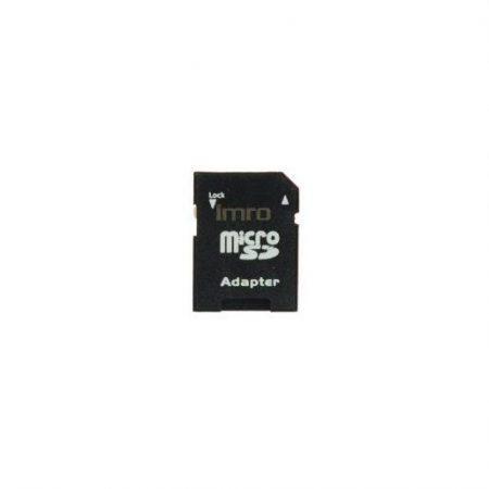 Adapter za micro SD kartice v SD