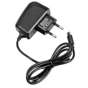 Hišni polnilec micro USB 2A