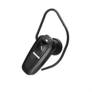 Univerzalna bluetooth slušalka za prostoročno telefoniranje