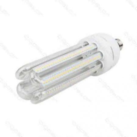 LED žarnica - sijalka E27 B5 38W 6400K