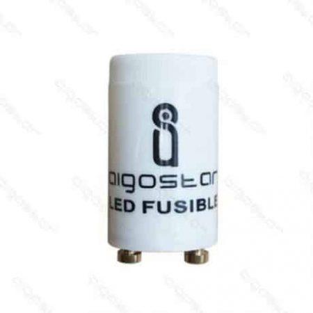 Nadomestek starterja za cevne LED sijalke