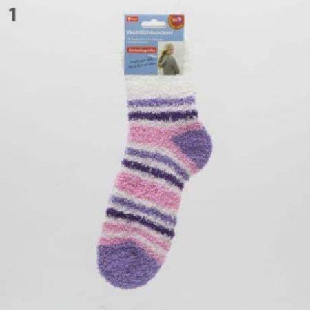 Unisex nogavice za moške ali ženske