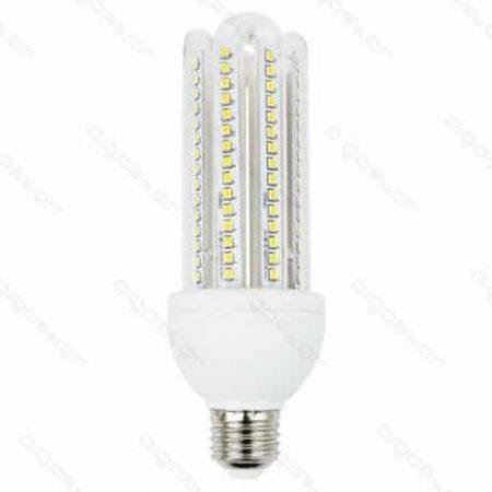 LED žarnica - sijalka E27 23W toplo bela 3000K