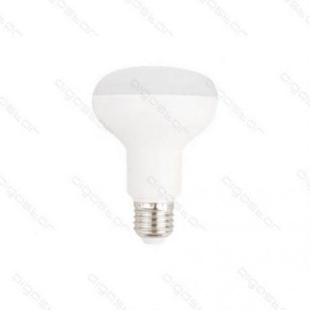 LED žarnica - sijalka reflektorska R80 E27 12W 6400K