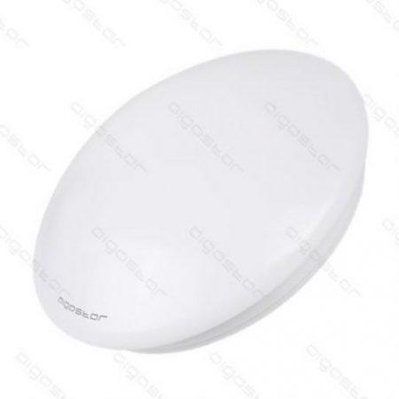 LED plafoniera 12W hladno bela 6400K