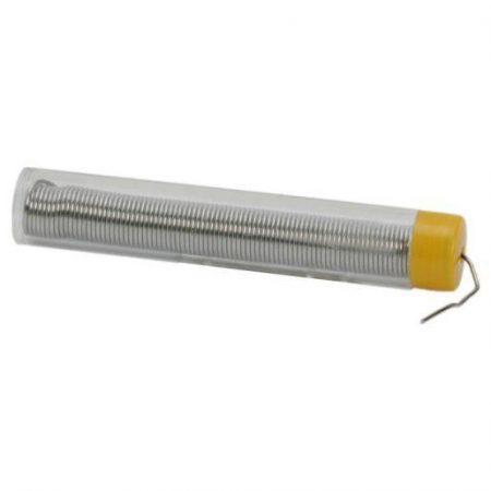 Žica za spajkanje 1mm