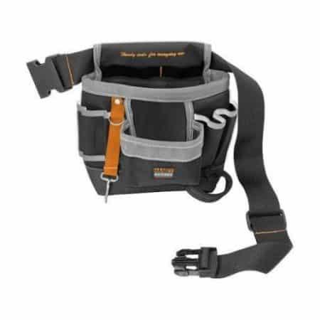 Multifunkcijski pas za orodje