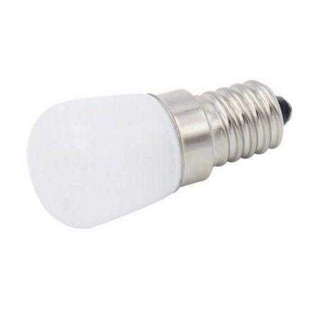 LED žarnica - sijalka za hladilnik ali napo E14 T26 2W 3000K
