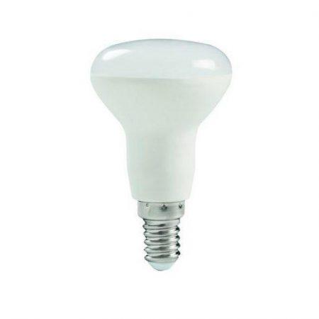 LED žarnica - sijalka E14 5W reflektorska toplo bela 3000K