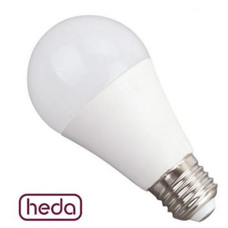 LED žarnica - sijalka E27 15W nevtralno bela 4000K